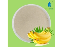 Banana Specialty Fertilizer